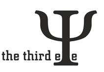 EYE THE THIRD